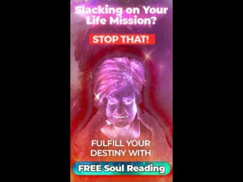 My Soul Manifestation Review