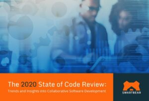 The Light Code Review